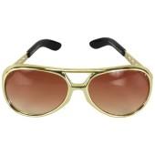 Rock Star Glasses
