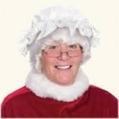 Christmas Charmer Hat