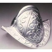 Spanish Conquistador Helmet