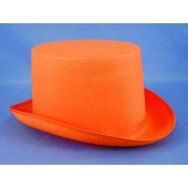 Dumb and Dumber Top Hat