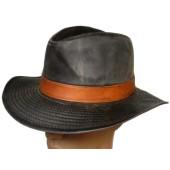 Safari Hat or Indiana Jones Hat