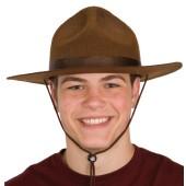 Felt Ranger Hat