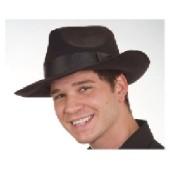 Fedora Hat Deluxe
