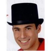 "Permalux 6"" Top Hat"
