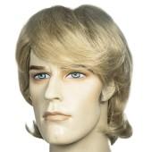 Kristoff Wig
