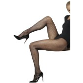 Leg Avenue Fishnet Pantyhose