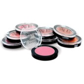 Blushtone Cheek Cream Mehron