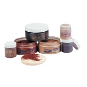 Specialty Powders