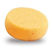Hydra Sponge Applicators
