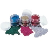 Glitter Dust Makeup Mehron