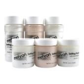 UltraFine™ Setting Powder Mehron