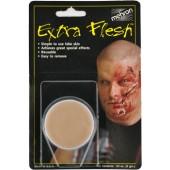 Extra Flesh