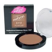 E.Y.E Powder, Mehron