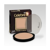 Celebre Pro-HD™ Pressed Powder Foundation
