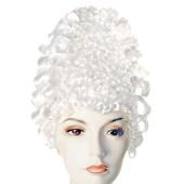 Marie Antoinette II