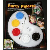 Party Palette Make Up