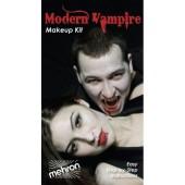 Modern Vampire Character Kit