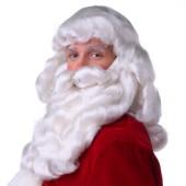 Jumbo Santa Set