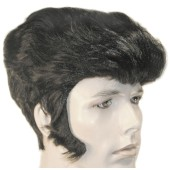 New Discount Elvis Wig