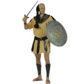 Marc Ramses Costume
