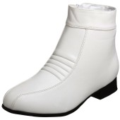 Elvis Shoes - John Travolta, Disco Shoes