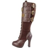 Honey Be Mine Women's Boots