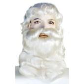 Deluxe Santa Set