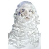 Supreme Santa 007