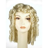 Discount Southern Belle Wig - Gone with the Wind, Scarlett O Hara costume