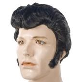 Special Bargain Elvis Wig