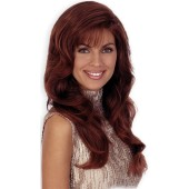Allure Wig | High Quality Wigs, Long Wigs, Wigs for Women, Lacey Wigs
