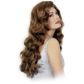 Tango Wig | High Quality Wigs, Long Wigs, Wigs for Women, Lacey Wigs
