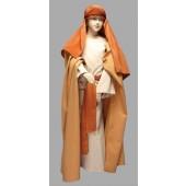 Children's Moses Costume