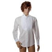 Men's Victorian Dress Shirt   Victorian Shirt, Steampunk Shirt, Men's Wingtip Dress Shirt